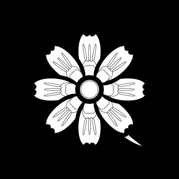 cosmos_02-blackwhite