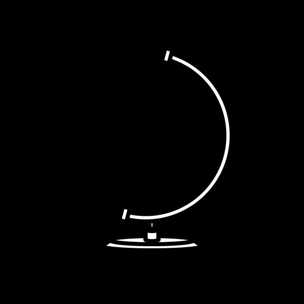 globe_01-blackwhite