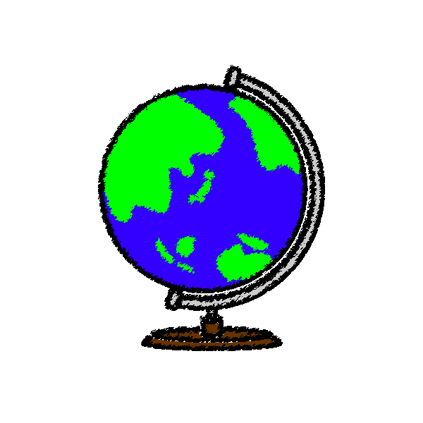 globe_01-handwrittenstyle