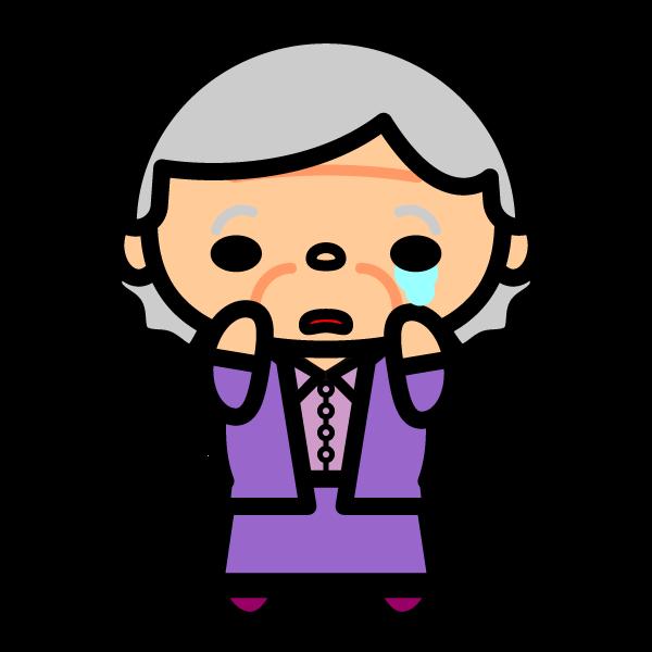 grandmother_sad