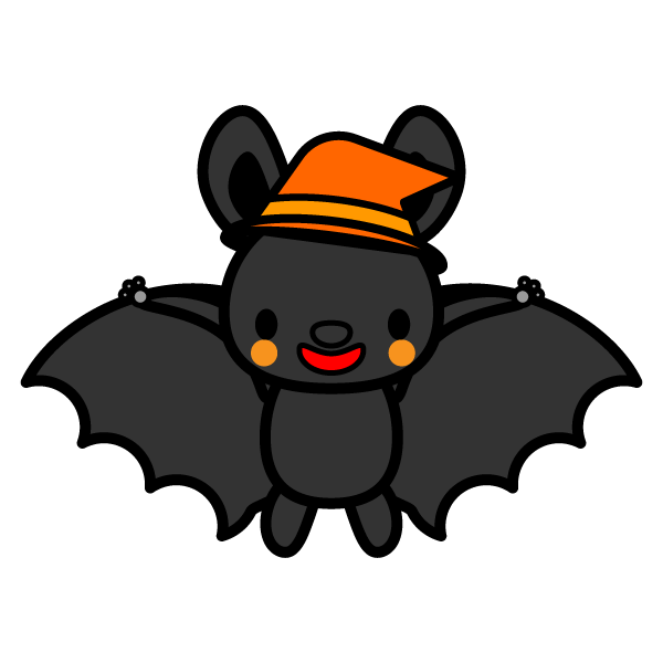 halloween_bat01-1