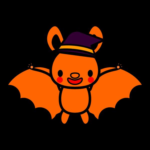 halloween_bat01-2