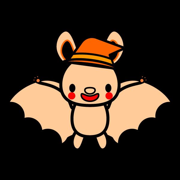 halloween_bat01-3