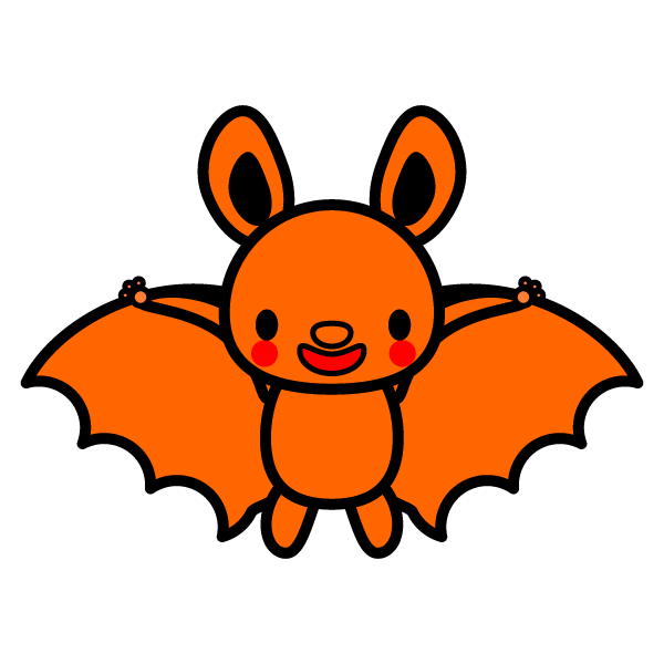 halloween_bat01-4