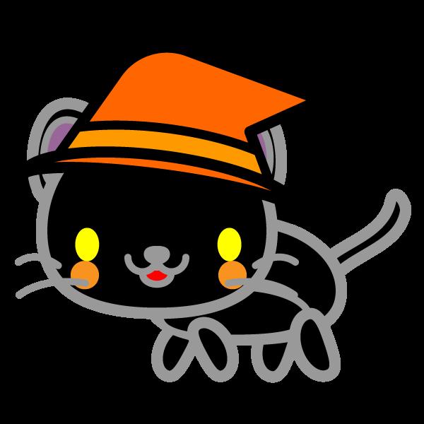 halloween_blackcat01-1