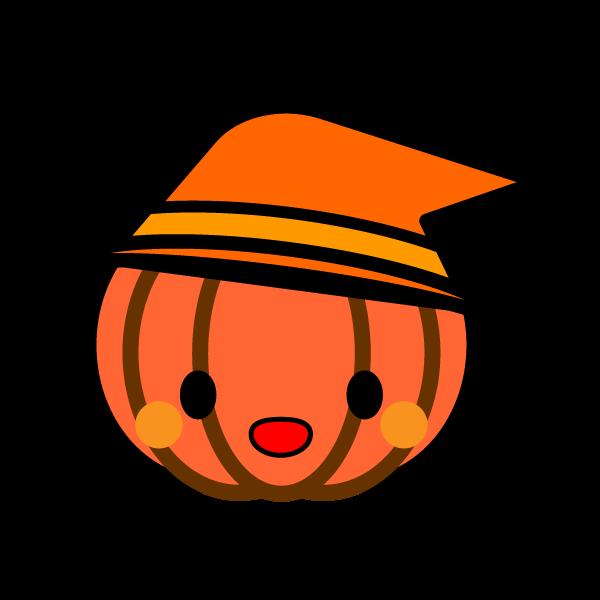 halloween_pumpkin01-1