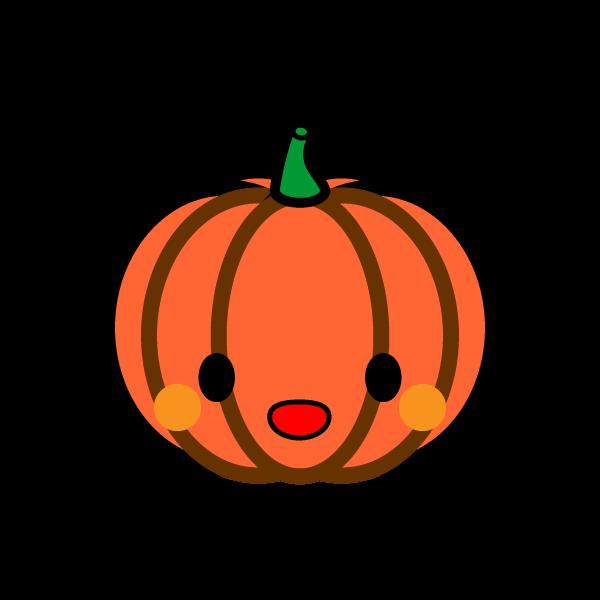 halloween_pumpkin02