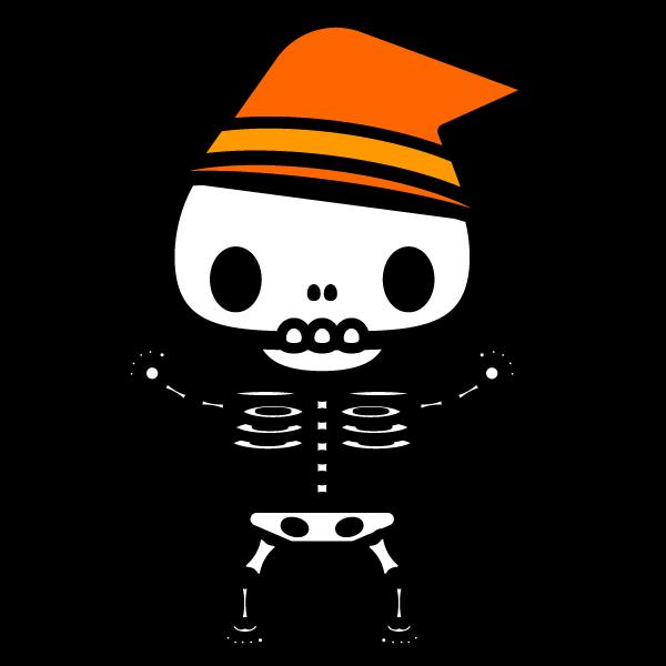 halloween_skeleton01-1