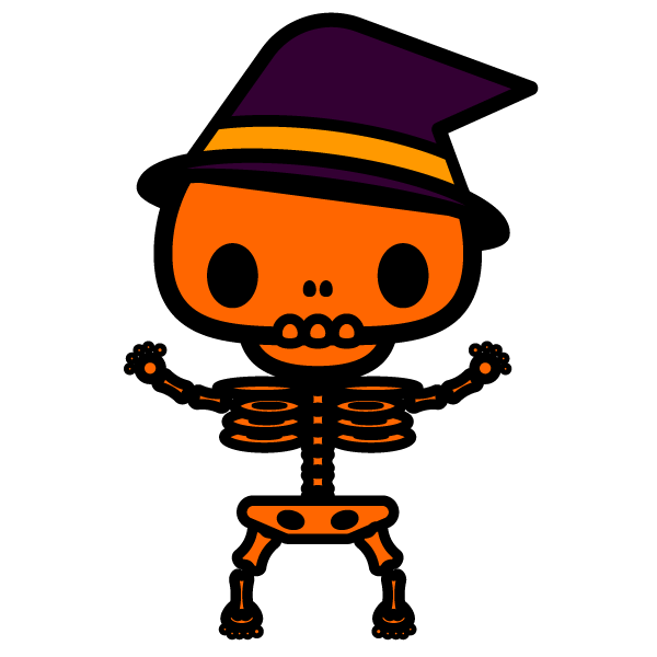 halloween_skeleton01-2