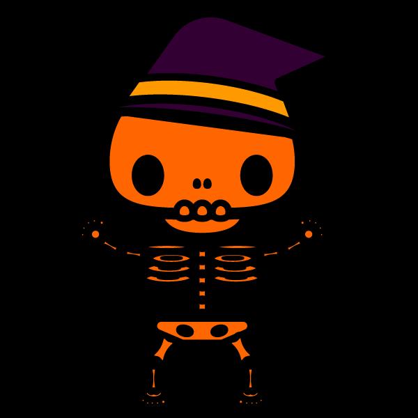 halloween_skeleton01-2