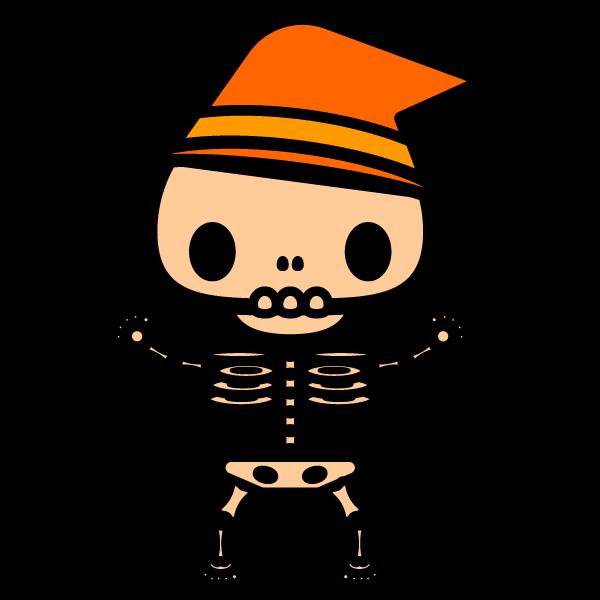 halloween_skeleton01-3