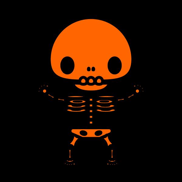 halloween_skeleton01-4