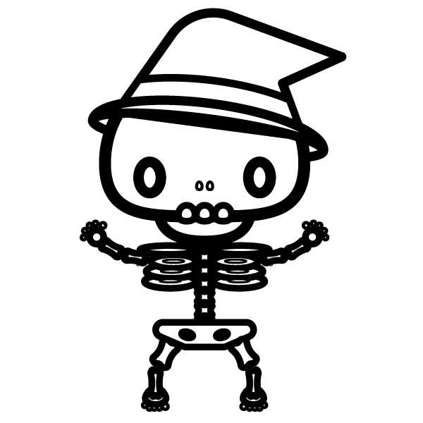 halloween_skeleton01-blackwhite