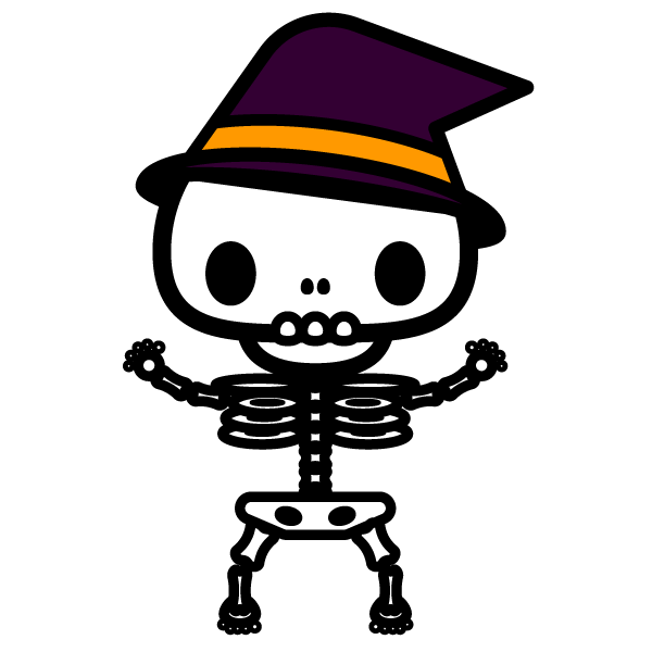halloween_skeleton01