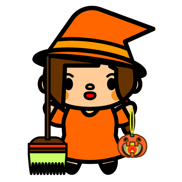 halloween_witch01-1