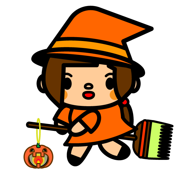 halloween_witch02-1