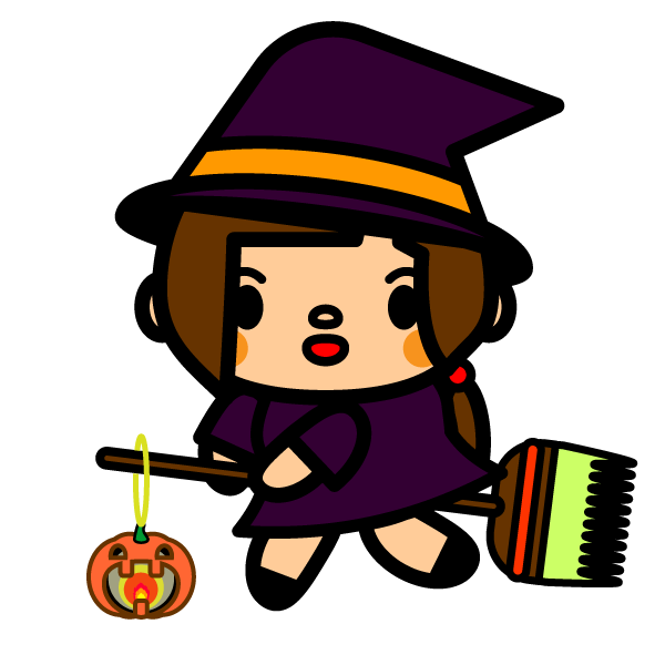 halloween_witch02