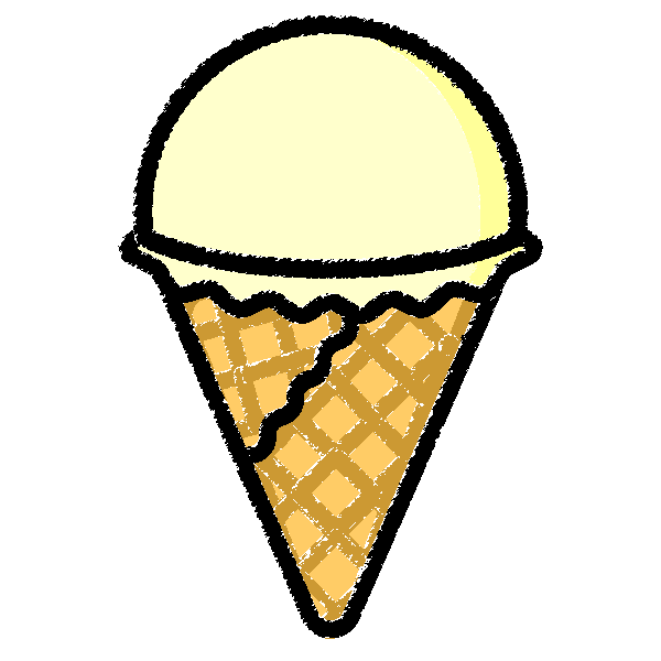 ice-cream_01-handwrittenstyle