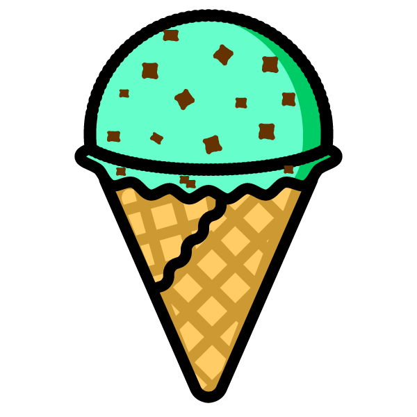 ice-cream_chocolatemint
