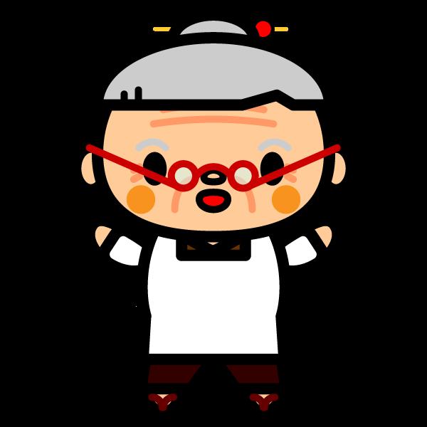 kappogi-grandmother_01