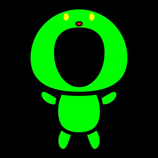 kigurumi_alien-normal