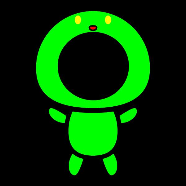 kigurumi_alien-round