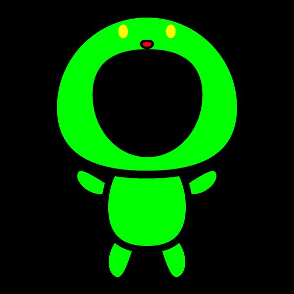 kigurumi_alien-wide