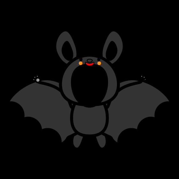 kigurumi_bat-normal