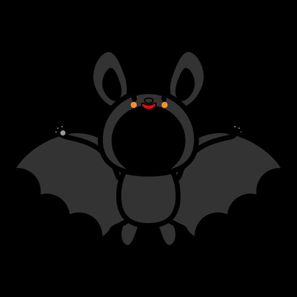 kigurumi_bat-round