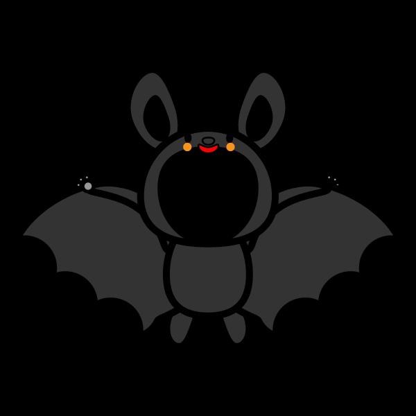 kigurumi_bat-wide