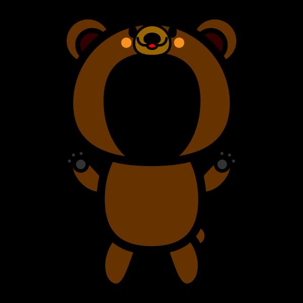 kigurumi_bear-normal