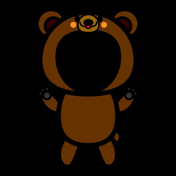kigurumi_bear-wide