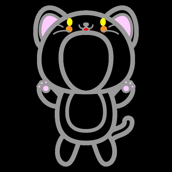 kigurumi_black-cat-normal