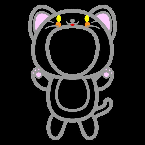 kigurumi_black-cat-wide