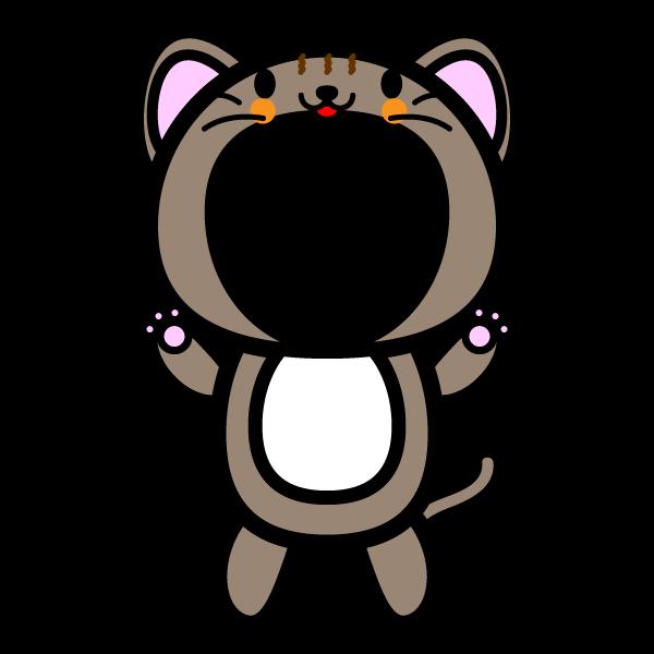 kigurumi_cat-wide