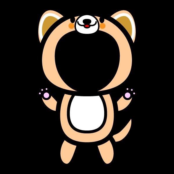 kigurumi_dog-wide