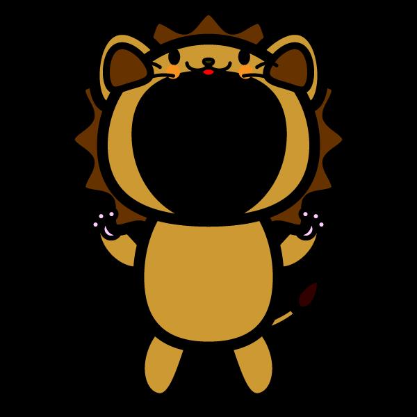kigurumi_lion-wide