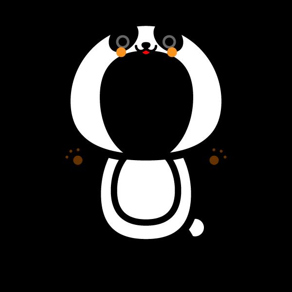 kigurumi_panda-normal