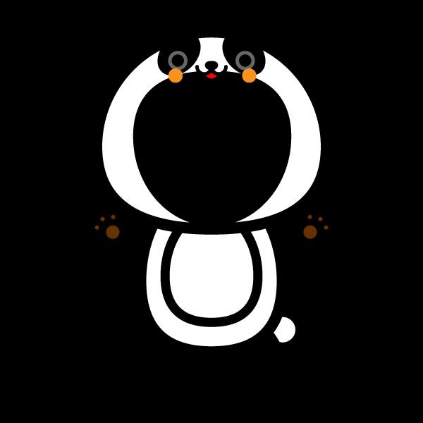 kigurumi_panda-wide