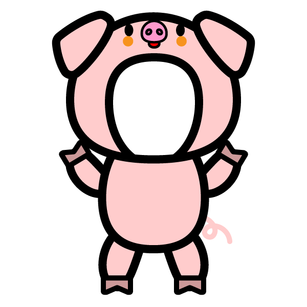 kigurumi_pig-normal