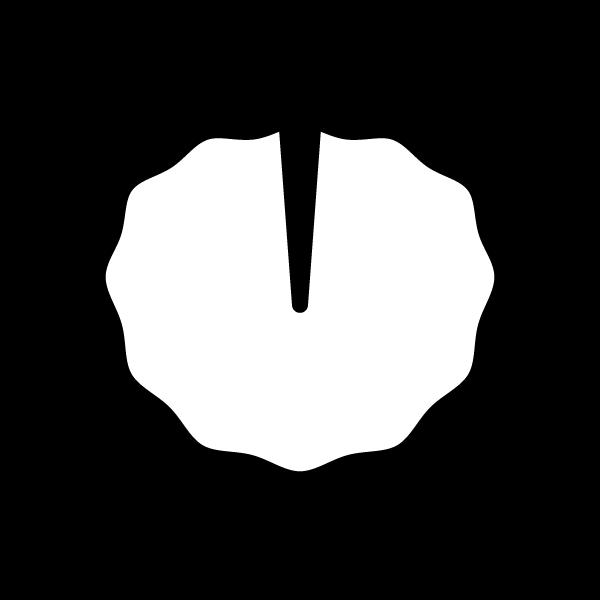 lotus_01-blackwhite