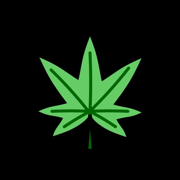 maple_green
