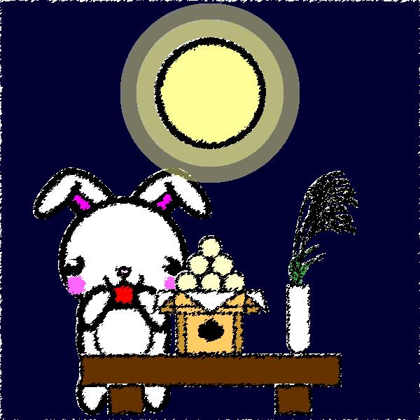 moon-viewing_rabbit-handwrittenstyle