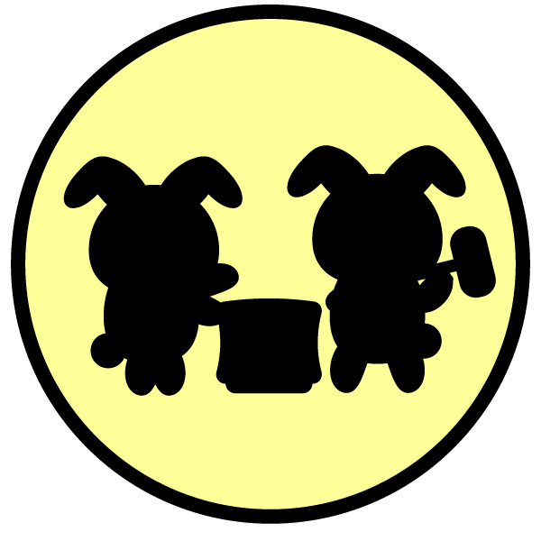 moon-viewing_rabbit02-13