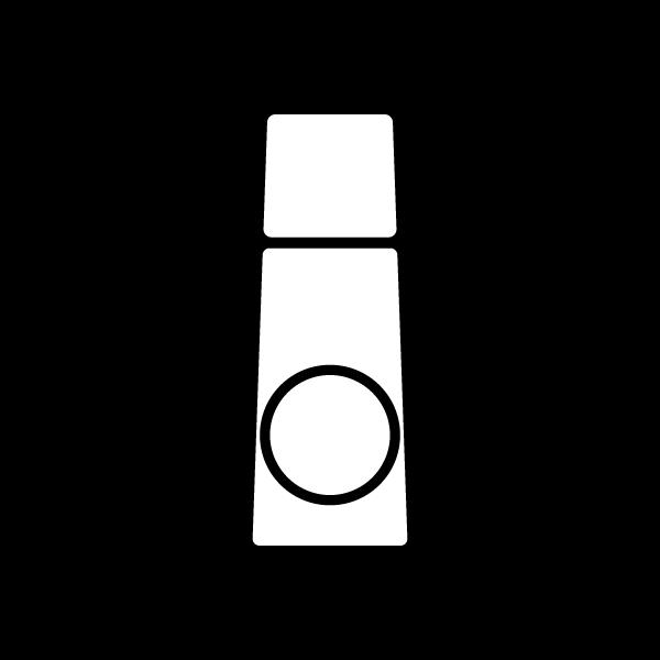 paste_01-blackwhite