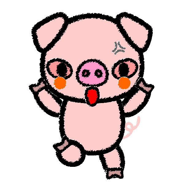 pig_angry-handwrittenstyle