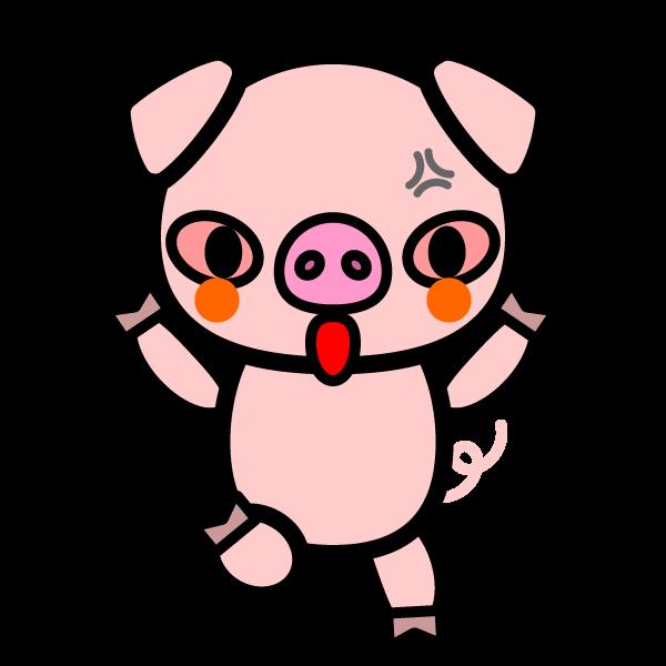 pig_angry