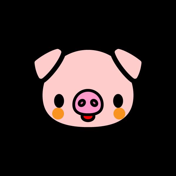 pig_face