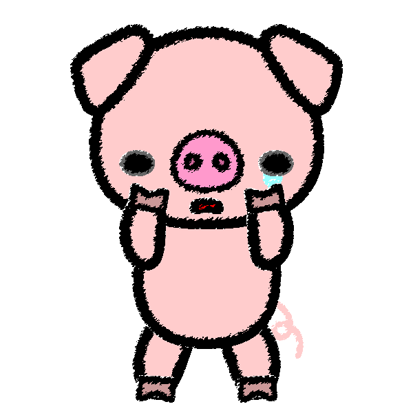 pig_sad-handwrittenstyle