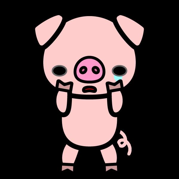 pig_sad